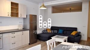 Apartament 3 camere Strand mobilat utilat - imagine 2