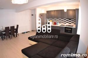 Apartamente 3 cam la cheie Piata Cluj COMISION 0% - imagine 9