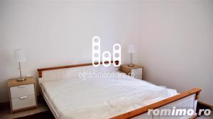 Apartament 3 camere Strand mobilat utilat - imagine 6