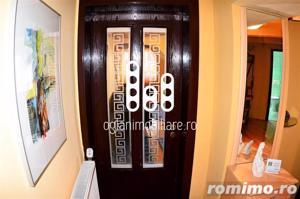 Apartament tip penthouse la casa zona Parcul Sub Arini - imagine 4
