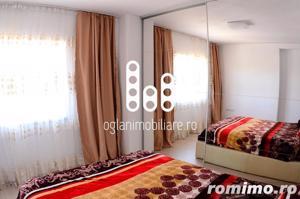 Apartamente 3 cam la cheie Piata Cluj COMISION 0% - imagine 14