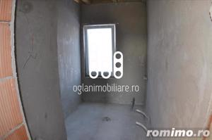 Case insiruite de vanzare - Calea Cisnadiei - imagine 9