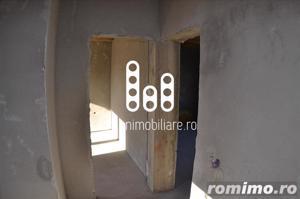 Case insiruite de vanzare - Calea Cisnadiei - imagine 10