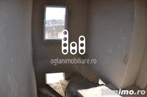 Case insiruite de vanzare - Calea Cisnadiei - imagine 6