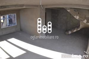 Case insiruite de vanzare - Calea Cisnadiei - imagine 3