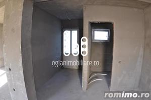 Case insiruite de vanzare - Calea Cisnadiei - imagine 4