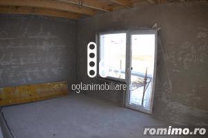 Case insiruite de vanzare - Calea Cisnadiei - imagine 8