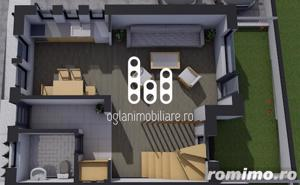 Case insiruite de vanzare - Calea Cisnadiei - imagine 14