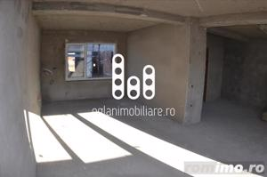 Case insiruite de vanzare - Calea Cisnadiei - imagine 2