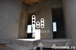 Case insiruite de vanzare - Calea Cisnadiei - imagine 11