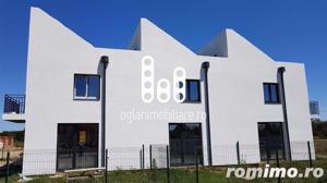 Casa triplex in Selimbar la pret de Apartament - imagine 4