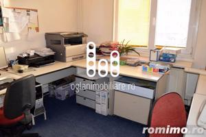 Spatiu birouri de inchiriat Str. Nicolae Iorga Sibiu - imagine 5