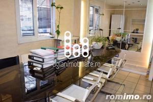 Spatiu birouri de inchiriat Str. Nicolae Iorga Sibiu - imagine 2