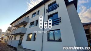 Apartament 4 camere pe doua niveluri INTABULAT zona Pictor Brana - imagine 1