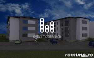 Apartament 4 camere pe doua niveluri INTABULAT zona Pictor Brana - imagine 14