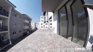 Ap. 4 camere Selimbar la doar 600 euro mp - imagine 4