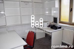 Spatiu birouri de inchiriat Str. Nicolae Iorga Sibiu - imagine 6