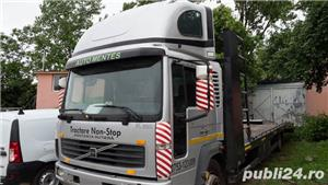 Volvo FL 220 - imagine 1