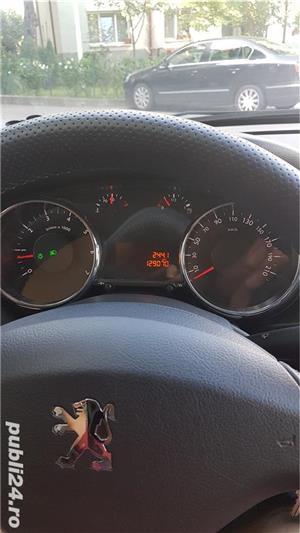 Peugeot 3008 - imagine 9