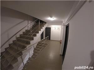 Rate 220 euro/ luna apart. nou 2 camere Promenada Mall - imagine 12