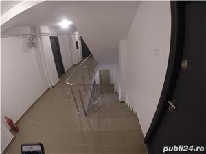Rate 220 euro/ luna apart. nou 2 camere Promenada Mall - imagine 18