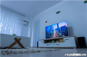 Apartament cu 3 camere Regim Hotelier Circumvalatiunii - imagine 7