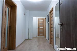 Apartament cu 3 camere Regim Hotelier Circumvalatiunii - imagine 3