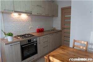 Apartament cu 3 camere Regim Hotelier Circumvalatiunii - imagine 10