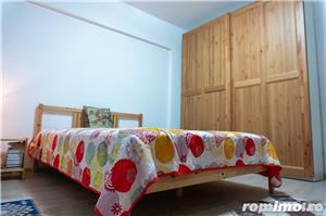 Apartament cu 3 camere Regim Hotelier Circumvalatiunii - imagine 4