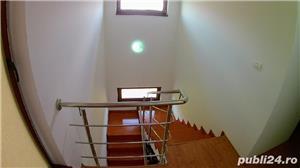 Vila Dumbrăvița pozitie semicentrala! - imagine 3
