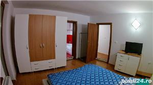 Vila Dumbrăvița pozitie semicentrala! - imagine 2