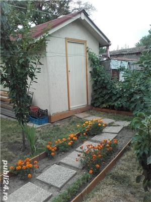 Vand casa in Agigea - imagine 6