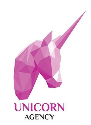 Model Unicorn - imagine 1