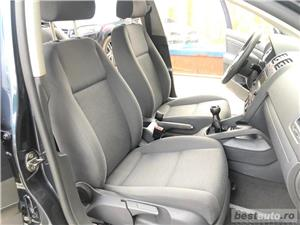 VW GOLF 5 -1,4 Benzina  - RATE FIXE , EGALE , FARA AVANS , EURO 4 , CLIMA  - imagine 17