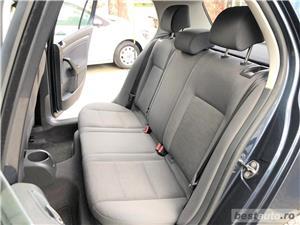 VW GOLF 5 -1,4 Benzina  - RATE FIXE , EGALE , FARA AVANS , EURO 4 , CLIMA  - imagine 11
