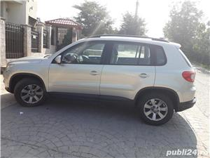 Vw Tiguan - imagine 2