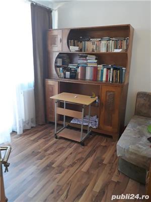 PF-Apartament decomandat,4 camere,108mp+12mp balcoane si gradina 100mp, finisat,in Terra - imagine 2
