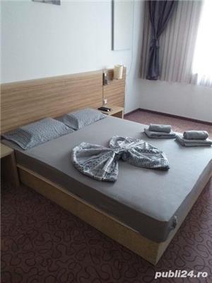 Aprtamente in regim hotelier  - imagine 3
