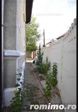 Vila excelent pozitionata, Decebal - imagine 15
