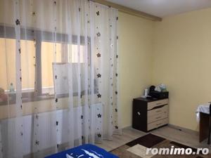 Apartament cu 2 camere de vânzare în zona Compozitorilor - imagine 12
