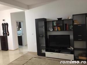 Apartament cu 2 camere de vânzare în zona Compozitorilor - imagine 10