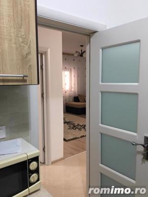 Apartament cu 2 camere de vânzare în zona Compozitorilor - imagine 9