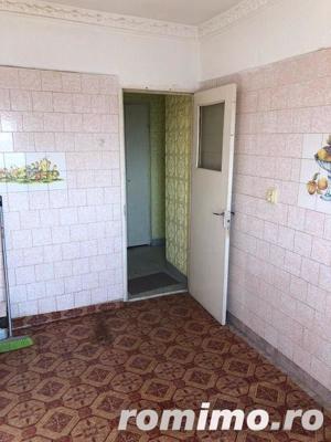 Apartament 2 camere în zona Anda EXCLUSIVITATE - imagine 10