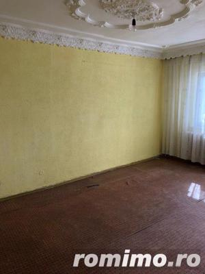 Apartament 2 camere în zona Anda EXCLUSIVITATE - imagine 4