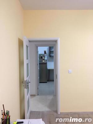 Apartament cu 2 camere de vânzare în zona Compozitorilor - imagine 6