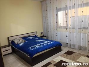 Apartament cu 2 camere de vânzare în zona Compozitorilor - imagine 7