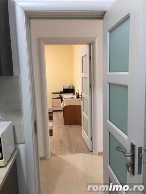 Apartament cu 2 camere de vânzare în zona Compozitorilor - imagine 5