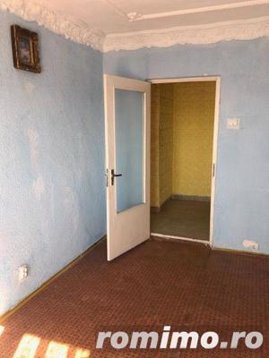 Apartament 2 camere în zona Anda EXCLUSIVITATE - imagine 11