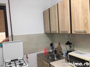 Apartament cu 2 camere de vânzare în zona Compozitorilor - imagine 8
