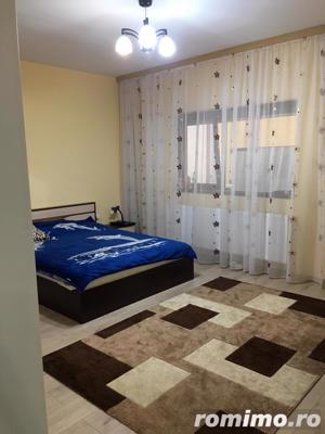 Apartament cu 2 camere de vânzare în zona Compozitorilor - imagine 2